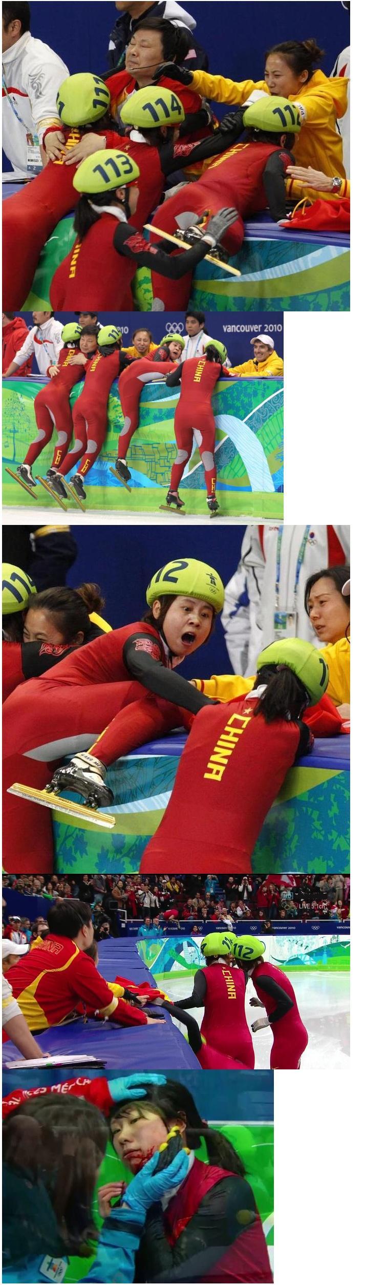 china-skate-02