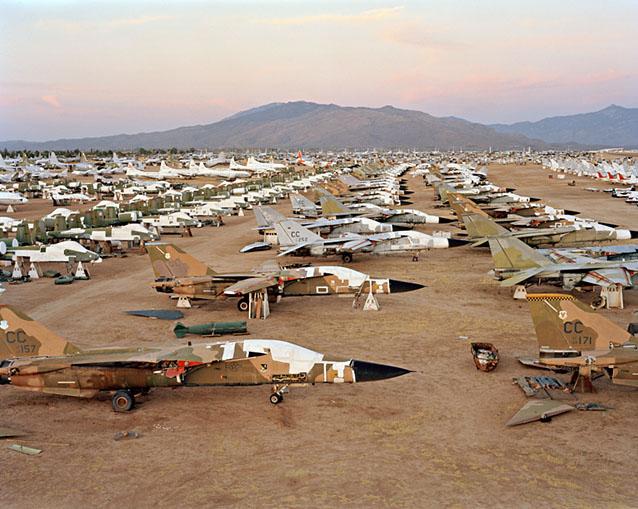 davis-monthan-air-force-base-03