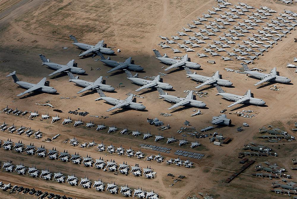 davis-monthan-air-force-base-04