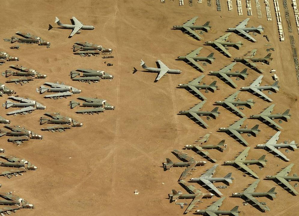 davis-monthan-air-force-base-07