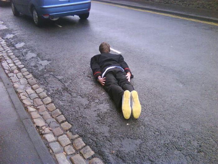 lying-down-03