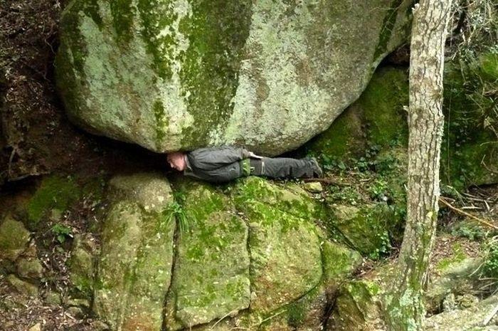 lying-down-04
