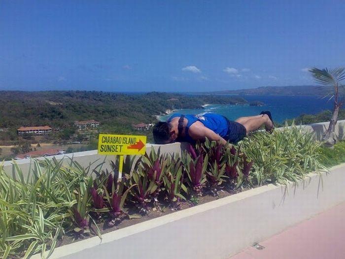 lying-down-06