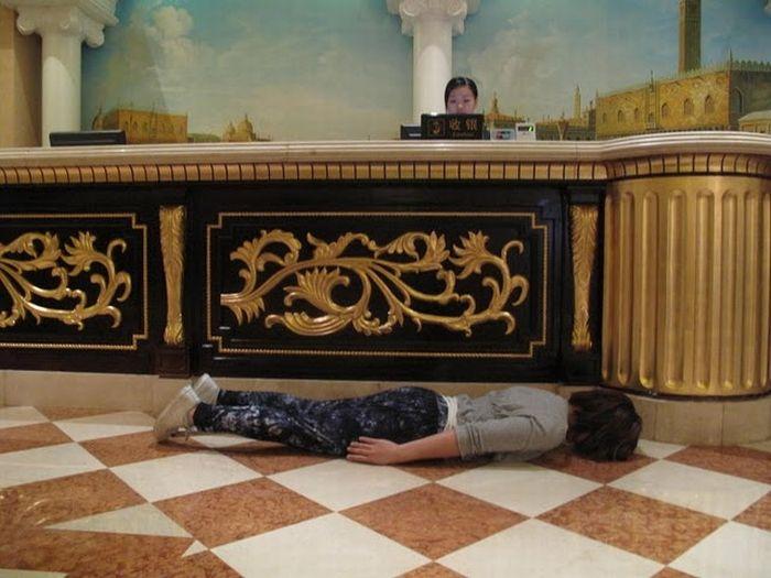 lying-down-07