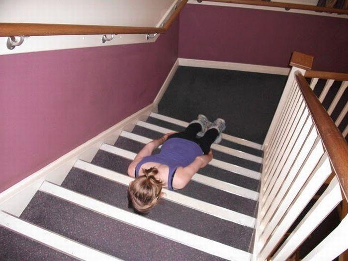 lying-down-14