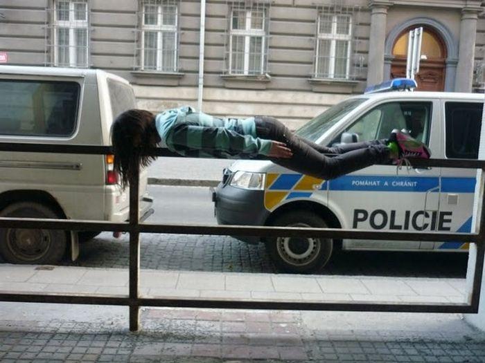 lying-down-19