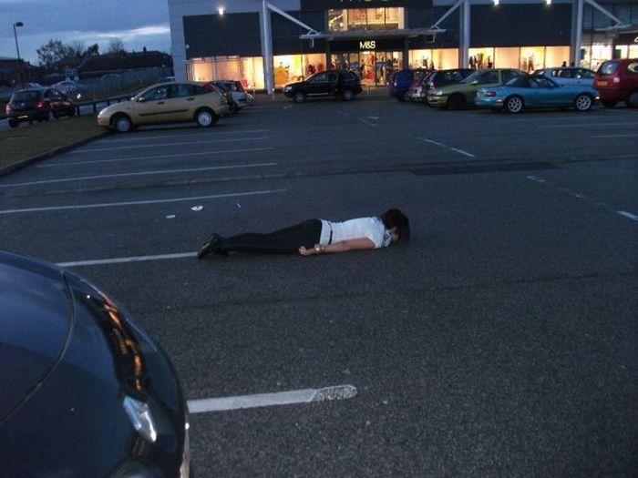 lying-down-21