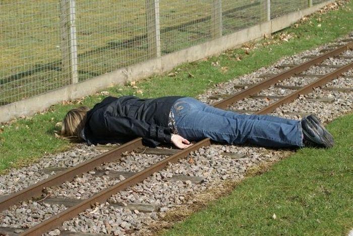 lying-down-25