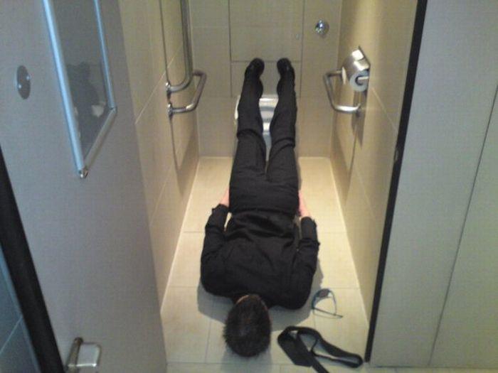 lying-down-31