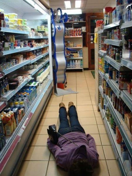 lying-down-34