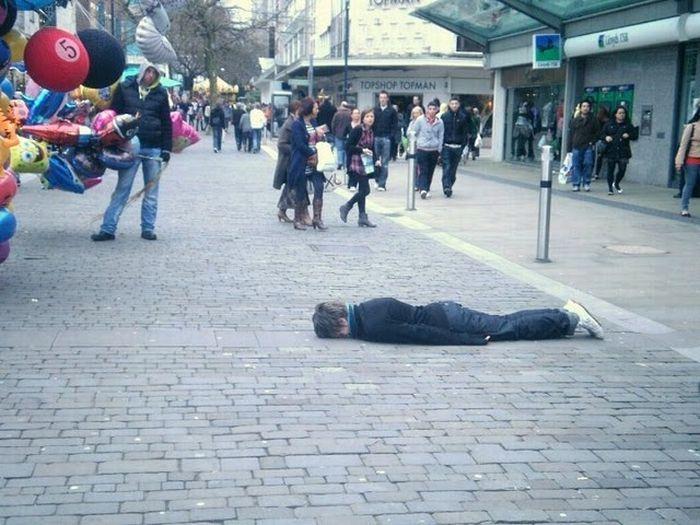 lying-down-35