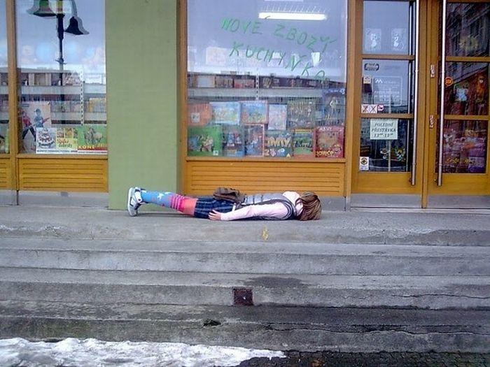 lying-down-37