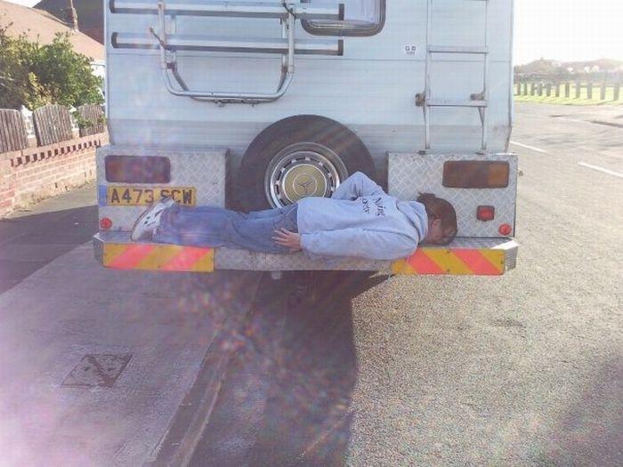 lying-down-38