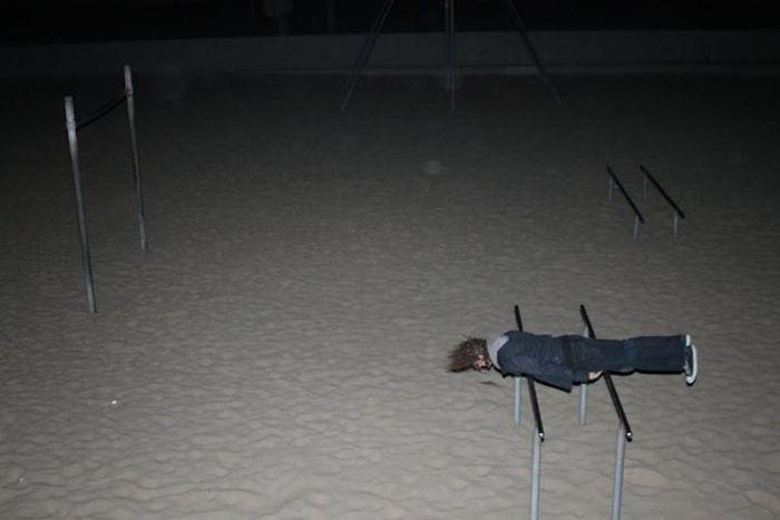 lying-down-41