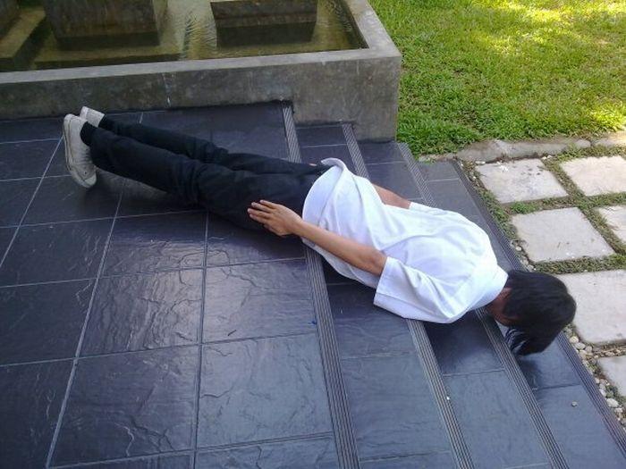 lying-down-44