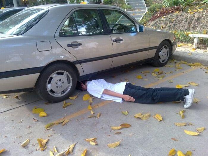 lying-down-45