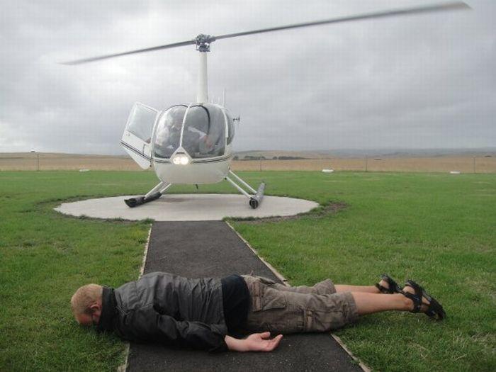 lying-down-48