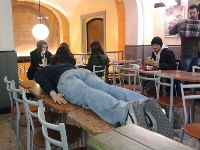 lying-down-52