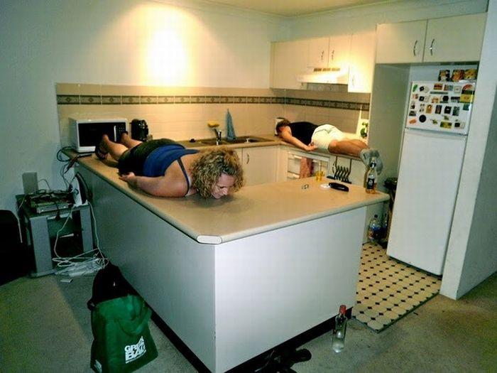 lying-down-57