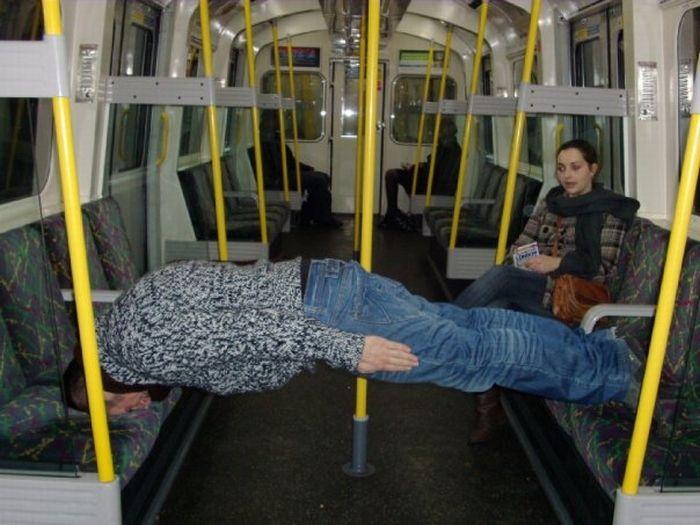 lying-down-60