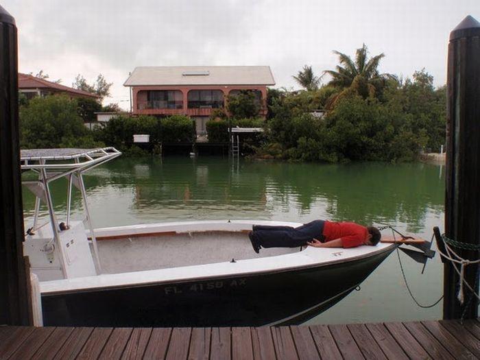 lying-down-64