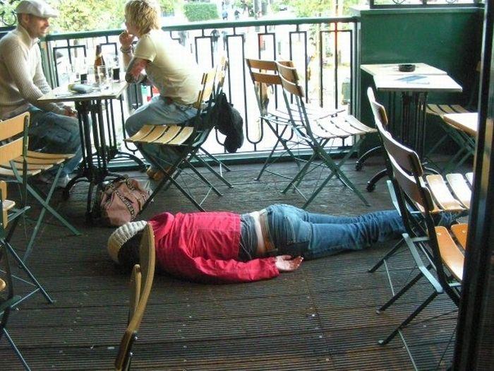 lying-down-69