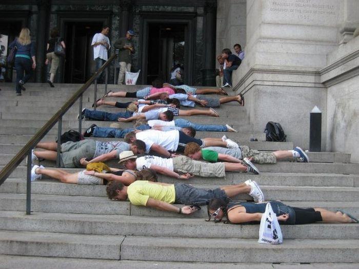 lying-down-74