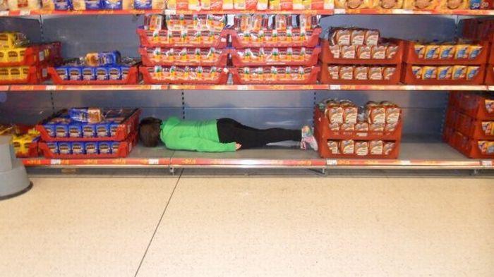 lying-down-75