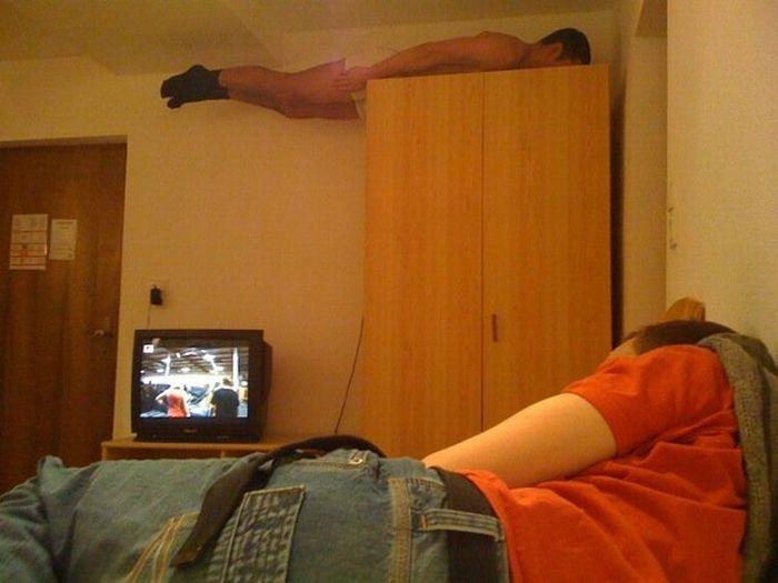 lying-down-77