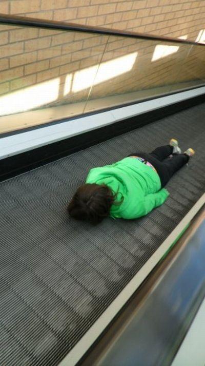 lying-down-80