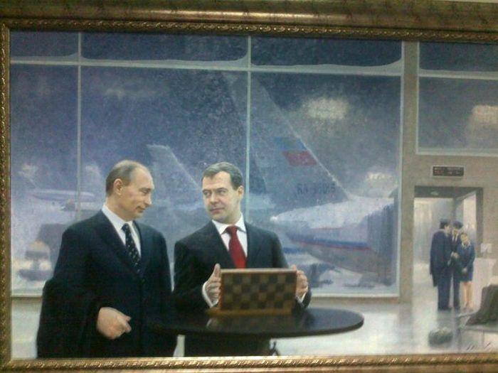 modern-painting-putin-medvedev-03