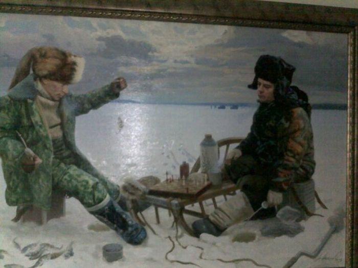 modern-painting-putin-medvedev-06
