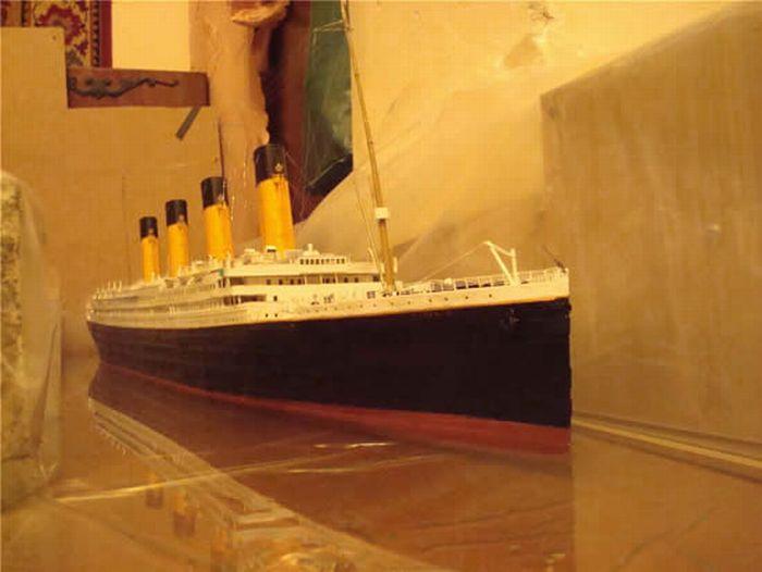 paper-titanic-01