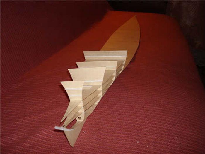 paper-titanic-03