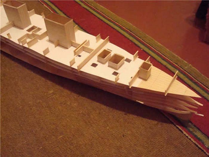 paper-titanic-05