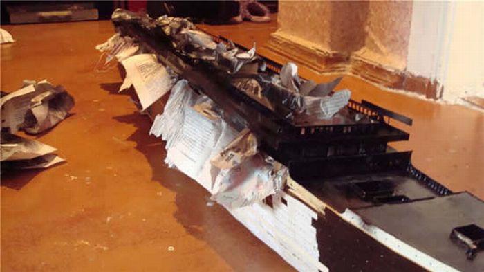 paper-titanic-07