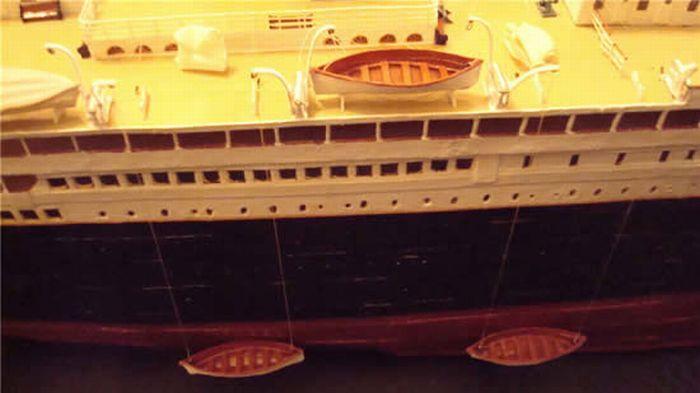 paper-titanic-09