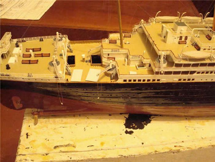 paper-titanic-11