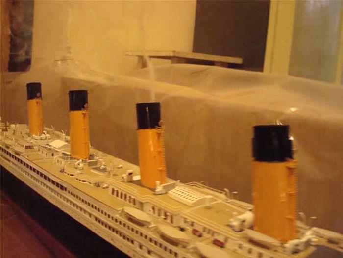 paper-titanic-16