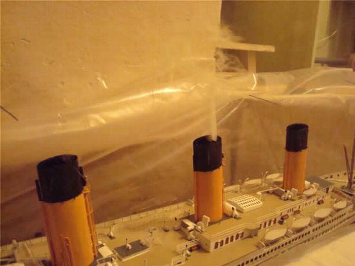 paper-titanic-17