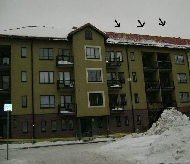 snow-roof-01