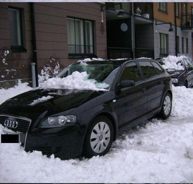 snow-roof-04