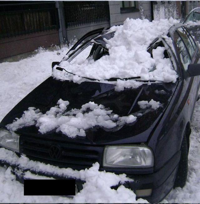 snow-roof-05