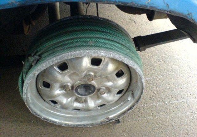 tire-03