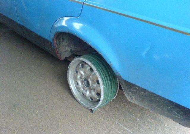 tire-05