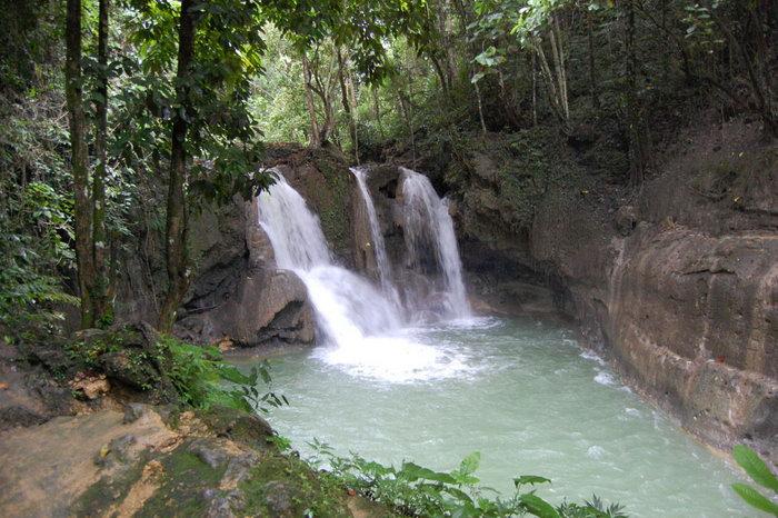 waterfall-01