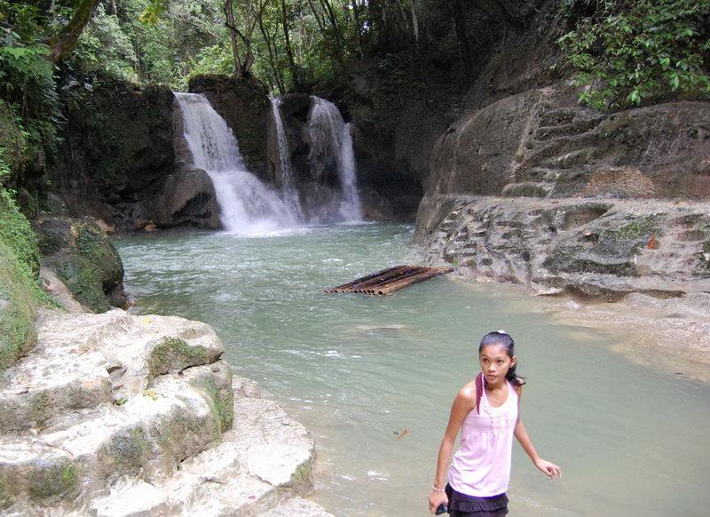 waterfall-02