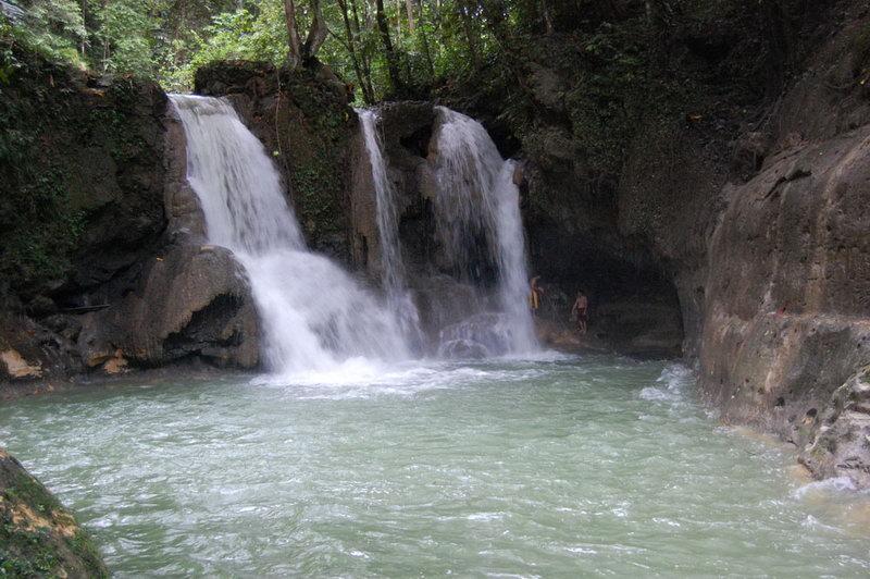 waterfall-05