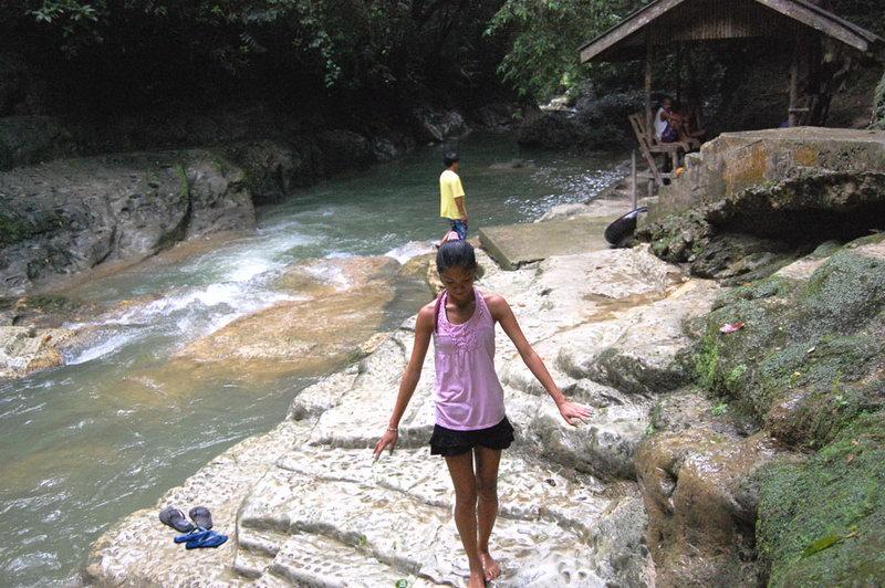 waterfall-06