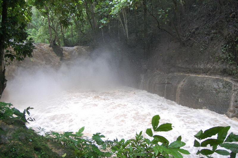 waterfall-10